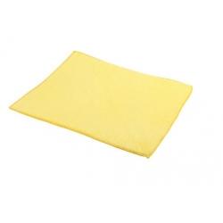CHIFFON MICROFIBRE FLUFFY PILE - Produits d'entretien