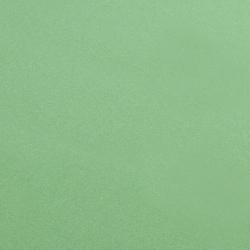 CHIFFON MICROFIBRE SATIN OUVRE - Produits d'entretien