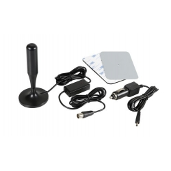 ANTENNE TV GLOBO 1 PLUS - Antennes TV