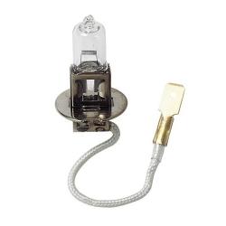 AMPOULE H3 12V55W PK22S - Éclairage