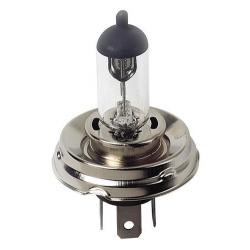 AMPOULE 12V 60/55W H5 - Éclairage