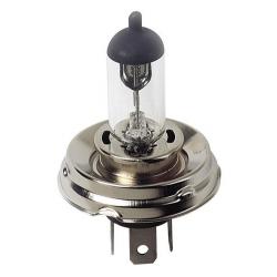 AMPOULE 12V 100/80W H5 - Éclairage