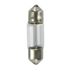 AMPOULE 12V 15W - Éclairage