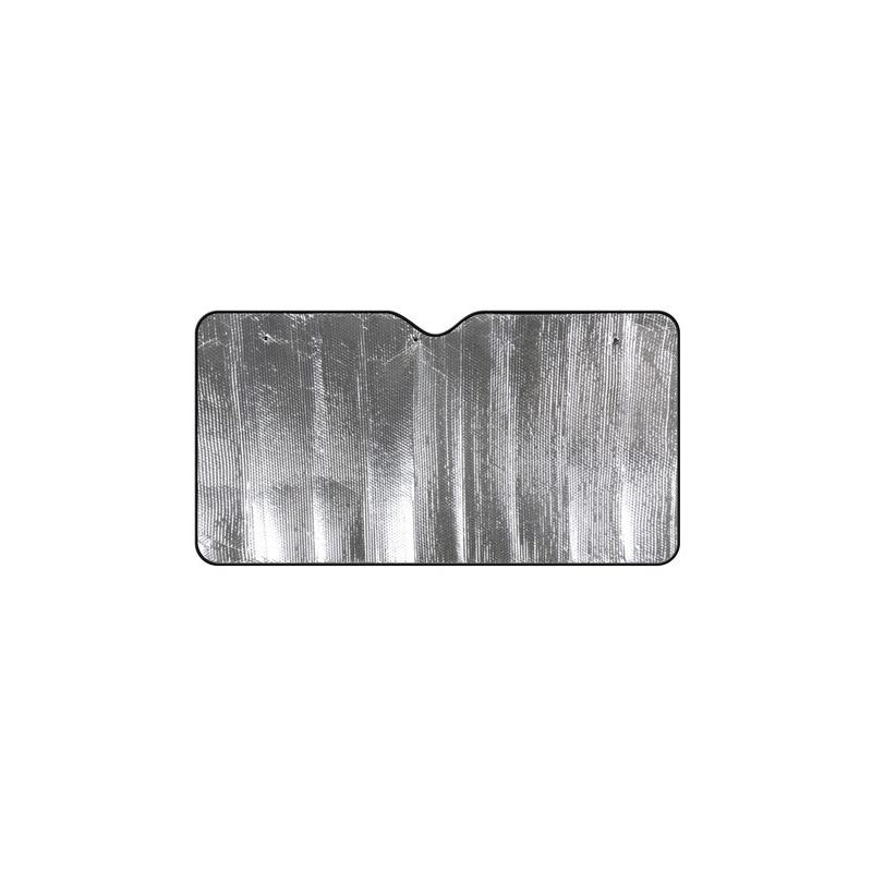 PARE SOLEIL MAX REFLEX TRUCK - 180x90 cm - Accueil