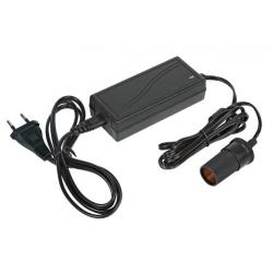 TRANSFORMATEUR 230/12 5A - Électricité