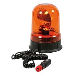 LAMPE ROTATIVE - Éclairage