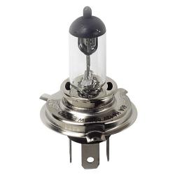 AMPOULE 24V H4 - Éclairage
