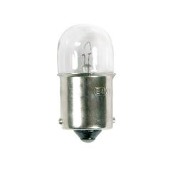 AMPOULES X2 24V 10W - Éclairage