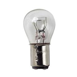 AMPOULE X2 24V 5W - Éclairage
