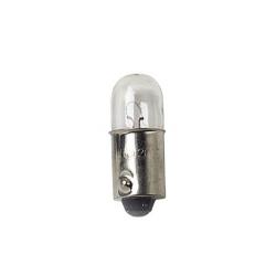 AMPOULES X2 24V 4W - Éclairage