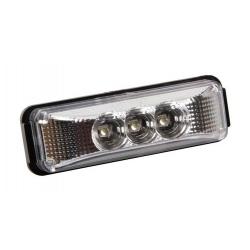 FEU 24V F10 - Éclairage