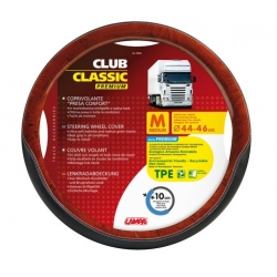 COUVRE VOLANT CLUB CLASSIC 44/46 - Couvres volants