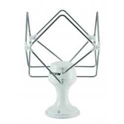 Tete d'antenne omnimax B2344