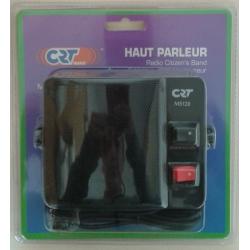 HAUT PARLEUR CIBI - CB