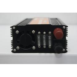 CONVERTISSEUR 800W 24V - Convertisseurs