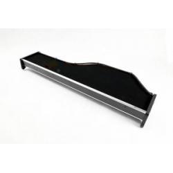 TABLETTE LONGUE MOQUETTE DAF XF105