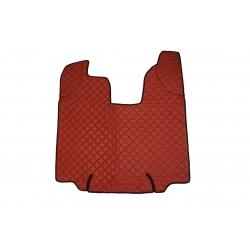TAPIS SCANIA 2013 cuir