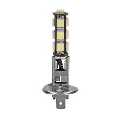 AMPOULE SPECIALE A LED H1 24-28V BLANC - Éclairage
