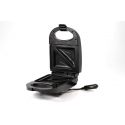 TOASTER 24V 120W - Divers
