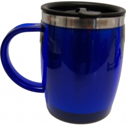 TASSE THERMO CUP 24 V