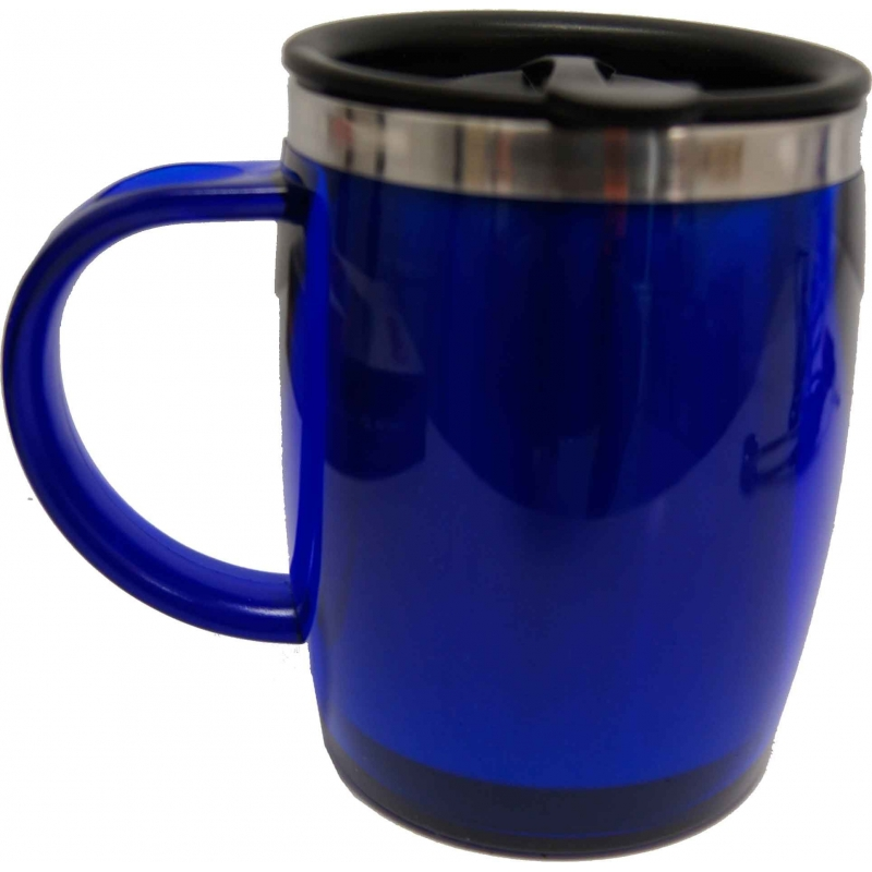 TASSE THERMO CUP 24 V - Bouilloires