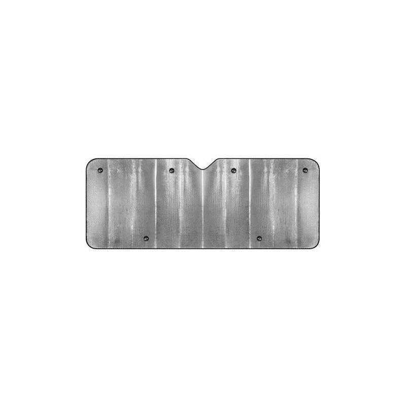 PARE SOLEIL MAX REFLEX TRUCK - 240x90 cm - Accessoires divers