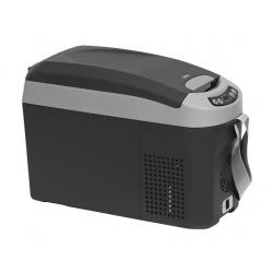 Glacière compresseur portable TB15 - Frigos