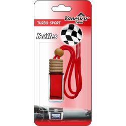 Bottle Turbo Sport