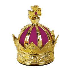 Désodorisant couronne lavande