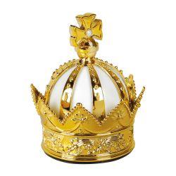 Désodorisant couronne jasmin