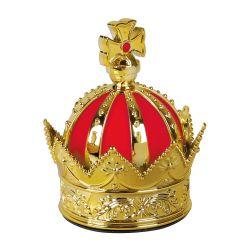 Désodorisant couronne cerise