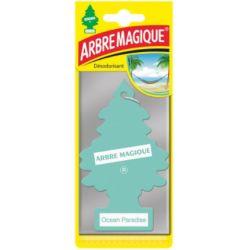 Arbre magique ocean paradise