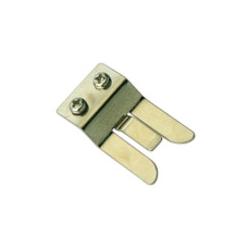 SUPPORT MICRO CB - Accessoires CB