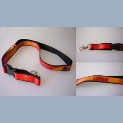 LANYARD ESPAGNE - Accessoires divers