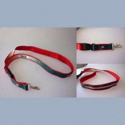 LANYARD ITALIE - Accessoires divers