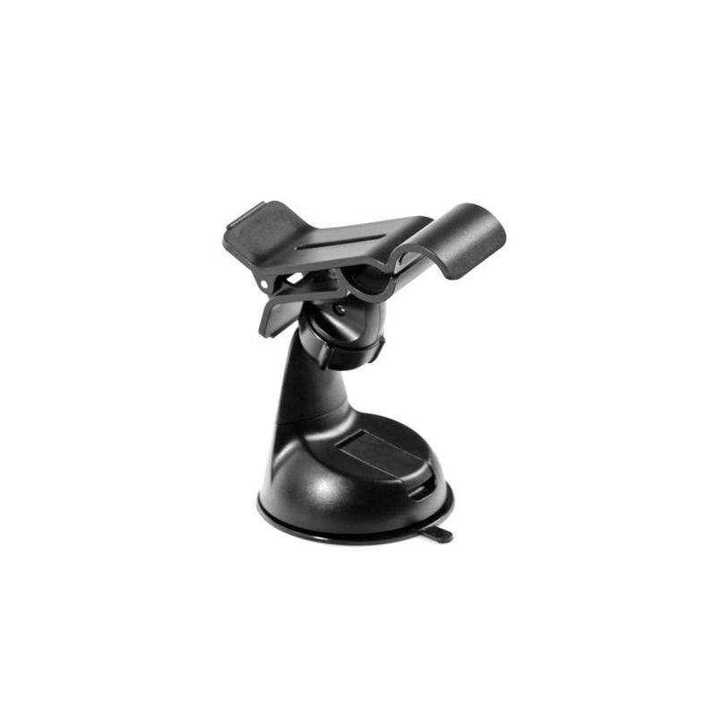 SUPPORT TELEPHONE QUICK CLIP 1 - Accueil