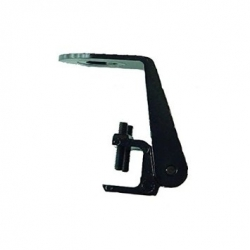 SUPPORT ANTENNE CB  - Accessoires CB
