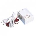 AMPLIFICATEUR OMNIMAX 12/24/220V - Antennes TV