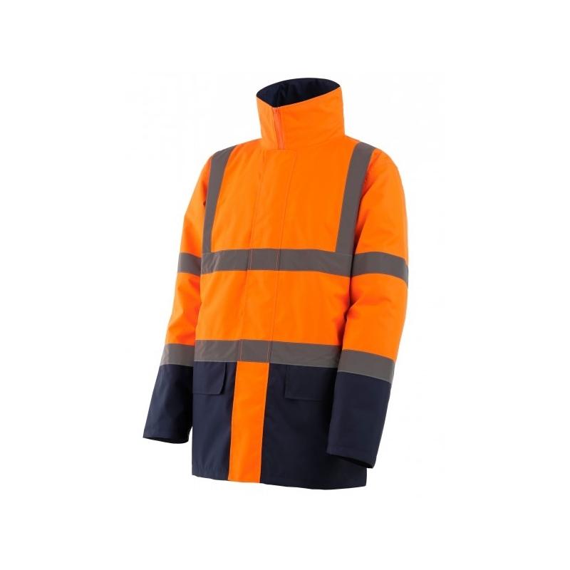 Vêtements de sécurité camions, poids-lourds, voitures